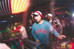专业DJ辅导,专业DJ理论、实