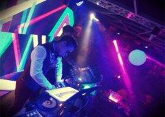 零基础学DJ,超优秀的DJ培训
